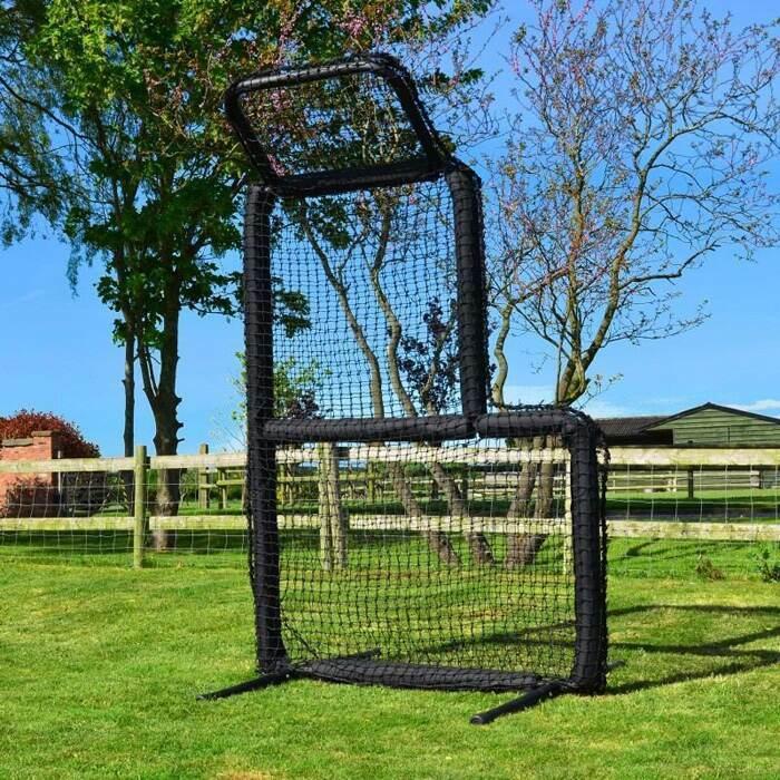 short-toss screen replacement nets