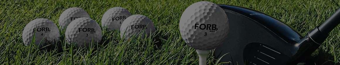 Équipement de Golf pour Parfaire vos Compétences !