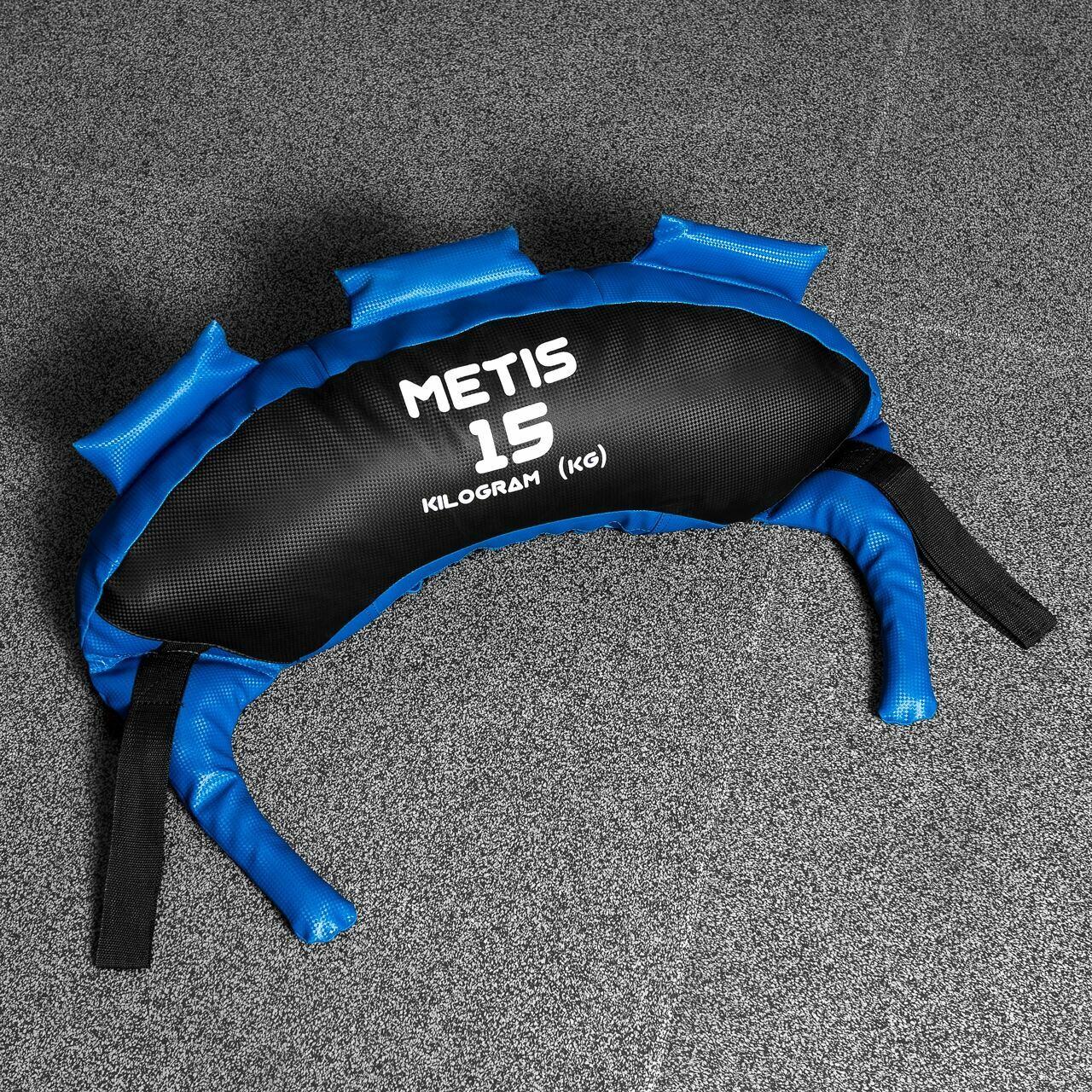 METIS Bulgarian Bags [5-25kg]