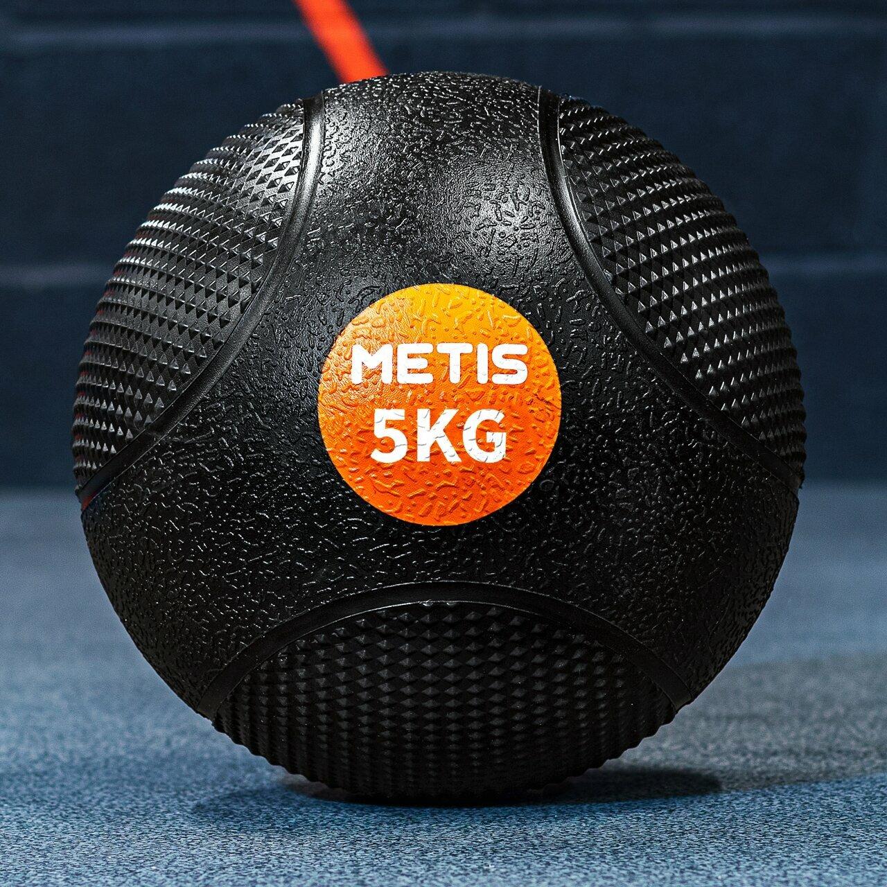 METIS Medicine Balls [1-10kg]