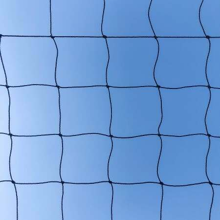 High Quality Anti Bird Netting for Buildings