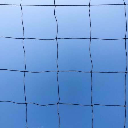 75mm Bird Netting (Seagull) | Net World Sports