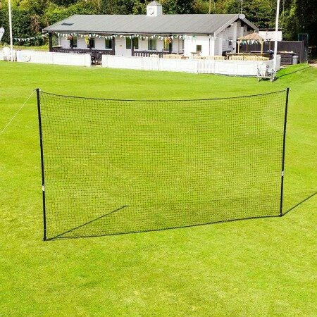 Cricket Practice Net | Cricket Equipment | Net World Sports