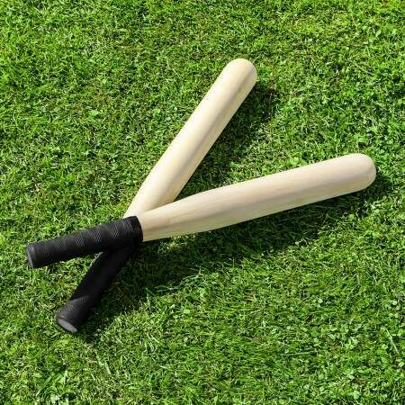 Rounders Bats [Regulation]