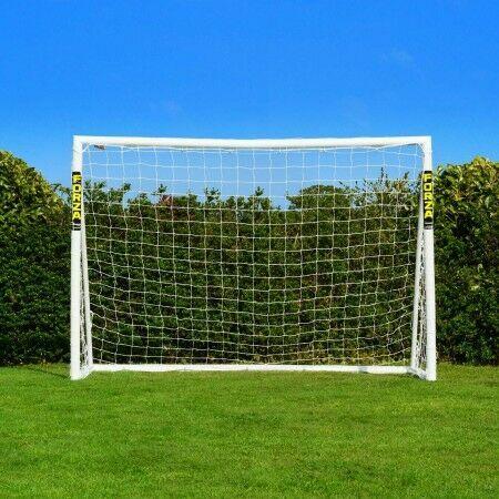 3m x 2m FORZA Futsal Soccer Goal Post | Soccer Goals
