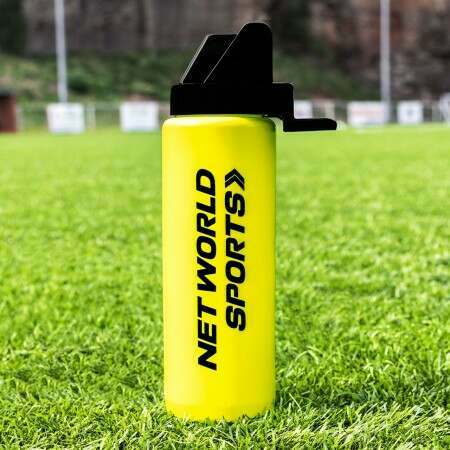 Hygiene Water Bottles For Aussie Rules Football Players