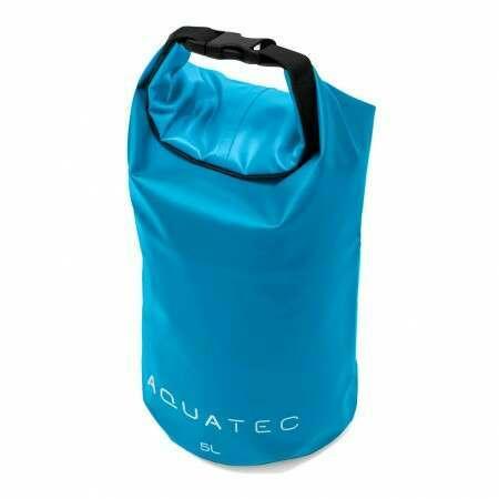 AquaTec Dry Bags [4 Sizes] | Net World Sports