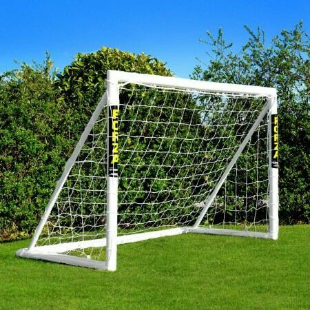 Economy Grade Football Goal Nets