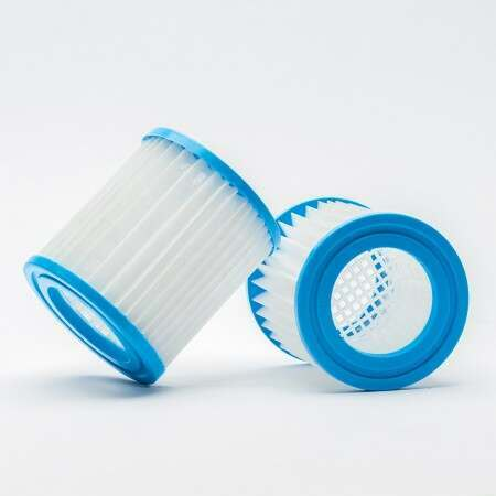 AquaTec Pool Filter Cartridge | Net World Sports