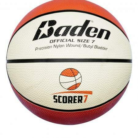Baden Replica Basketball