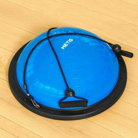 METIS Balance Ball / Trainer | Net World Sports