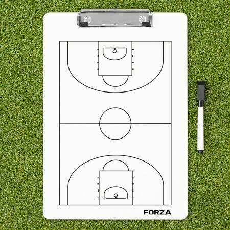 Notebook For Basketball Coaches