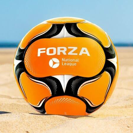 FORZA Beach Football | Net World Sports
