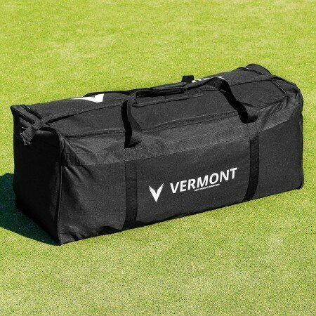 Soccer Bag For Coaches