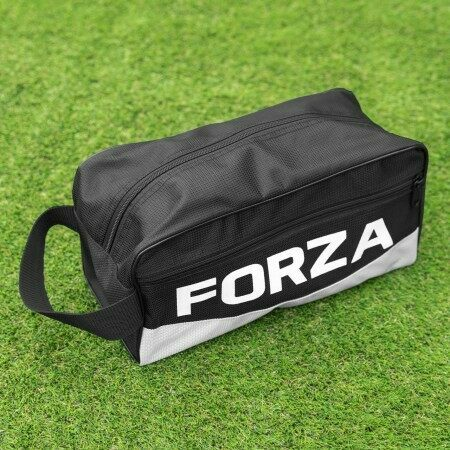 FORZA Kit Bags [Large/Boot Bags] | Net World Sports