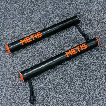METIS Boxing Training Sticks | Net World Sports
