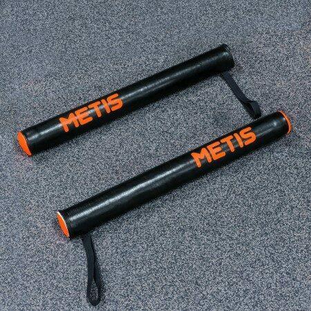 METIS Boxing Training Sticks | Net World Sports