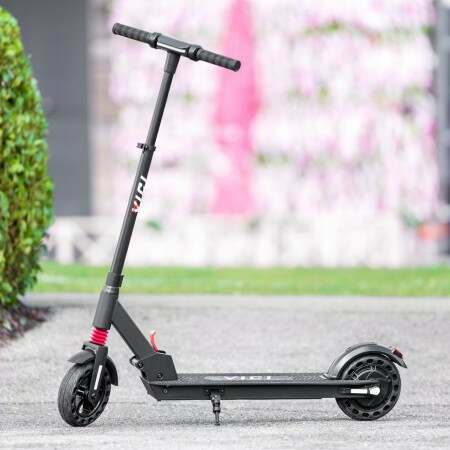 VICI City Compact Electronic Scooter | Foldable E Scooter | Net World Sports