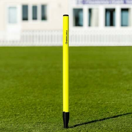 Target Cricket Stumps For Bowling & Fielding Training Drills | Net World Sports