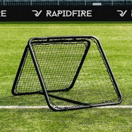 Football Rebounding Net