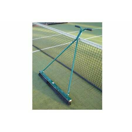Drag Brush [Artificial Courts] 4ft/5ft/6ft | Vermont UK