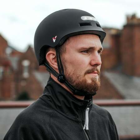 VICI Scooter Helmets | Net World Sports