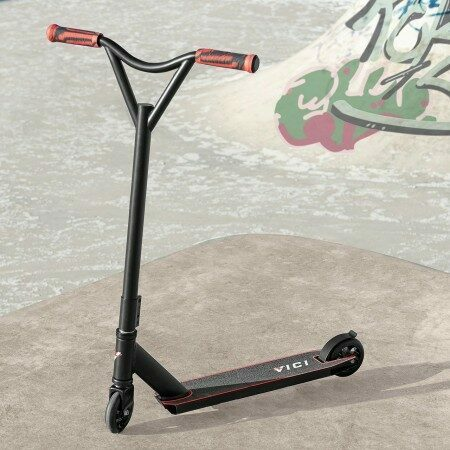 VICI Freestyle Scooters | Net World Sports