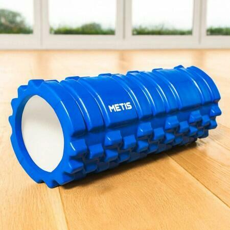 Metis Foam Roller | Net World Sports
