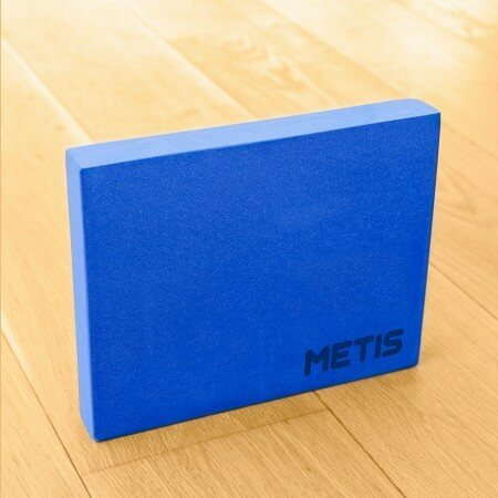 Metis Yoga Block | Net World Sports