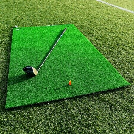 FORB Academy Golf Practice Mat