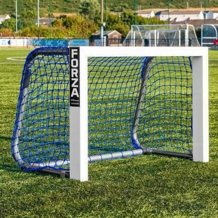 FORZA Mini Target Football Goal