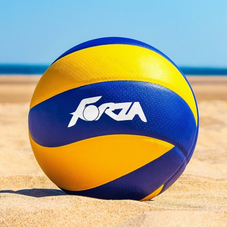 FORZA Competition Volleyball | Volleyballs | Net World Sports