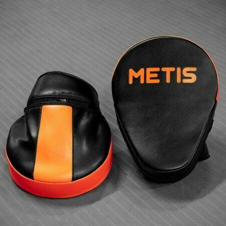 METIS Focus Pads | Net World Sports