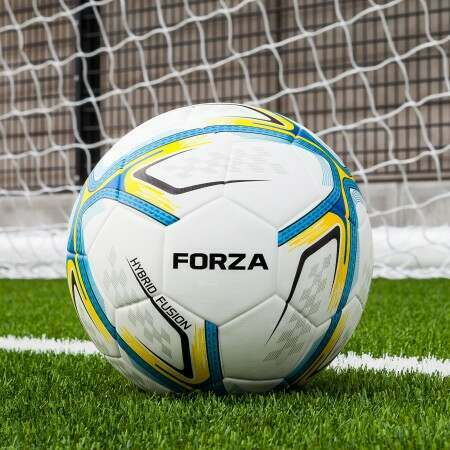 FORZA Pro Training Fusion Ball