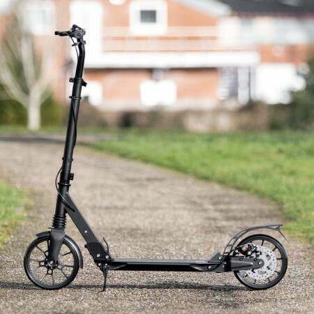 VICI Adult Kick Scooters | Net World Sports