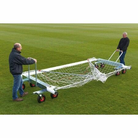 Goal Post Trolley [Heavyweight]