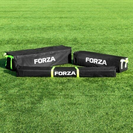 FORZA Heavy Duty Soccer Bag