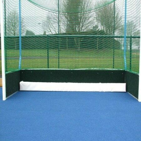 Hockey Practice Buffer Pad | Net World Sports Australia