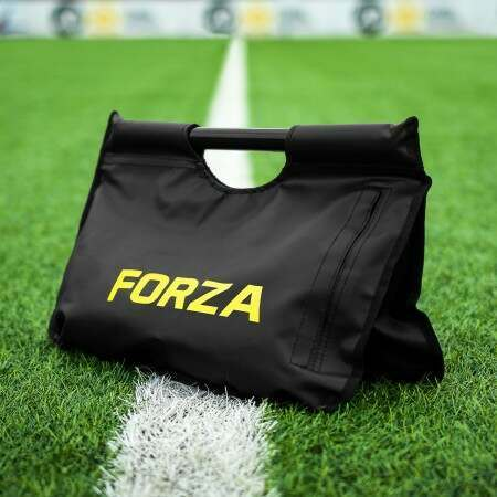 FORZA Pro Fitness Sandbag | Net World Sports