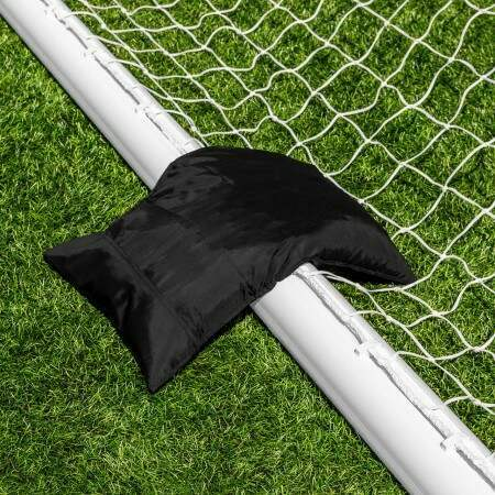 20KG Sandbag Football Goal Weight