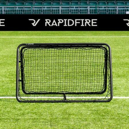 Rugby Training Rebound nET