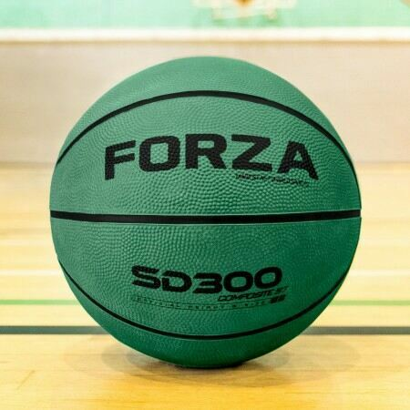 FORZA SD300 Basketboll för juniorer