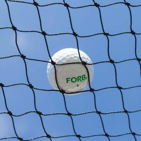 Ball Stop Netting Golf Club Perimeter Nets | Net World Sports