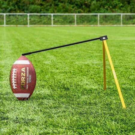 FORZA American Football Ballhalter – Kicking Holder