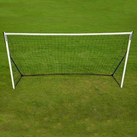 Pop up Futsal Goal - Kickster