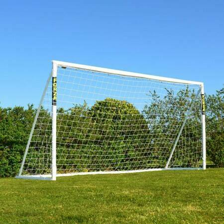 Mini-Soccer Football Goals | Football Goals For Families