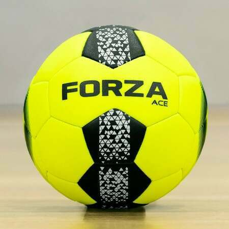 FORZA ACE Training Handball | Net World Sports