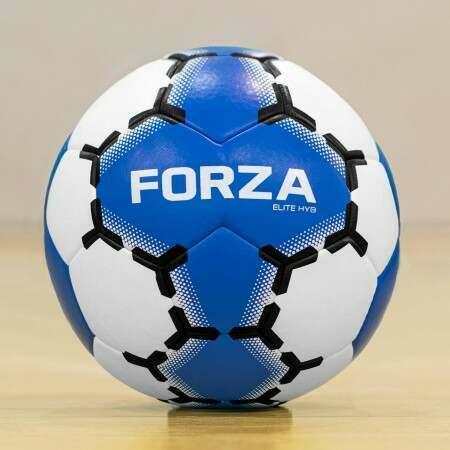 FORZA ELITE HYB Training Handball | Net World Sports