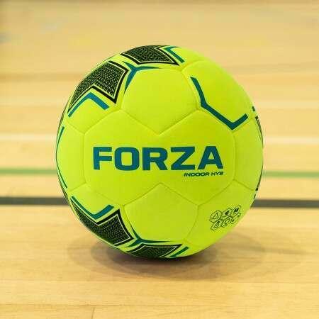 FORZA Pro Indoor Football | Net World Sports