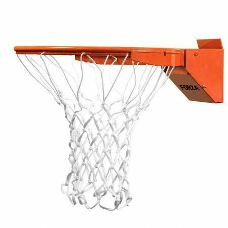 FORZA Basketball Breakaway Hoop | Net World Sports